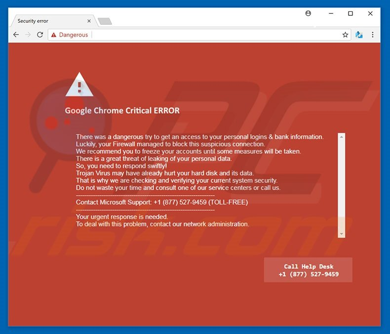how to enable k7 total security protection in chrome