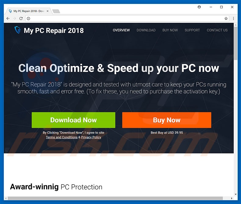 best pc cleaner software free download