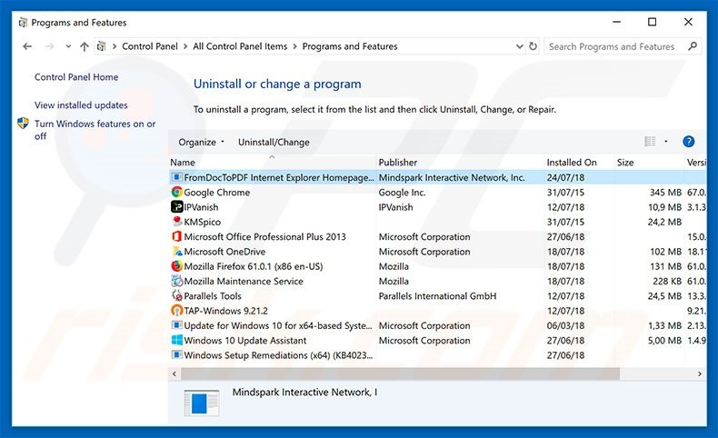 from doc to pdf internet explorer toolbar