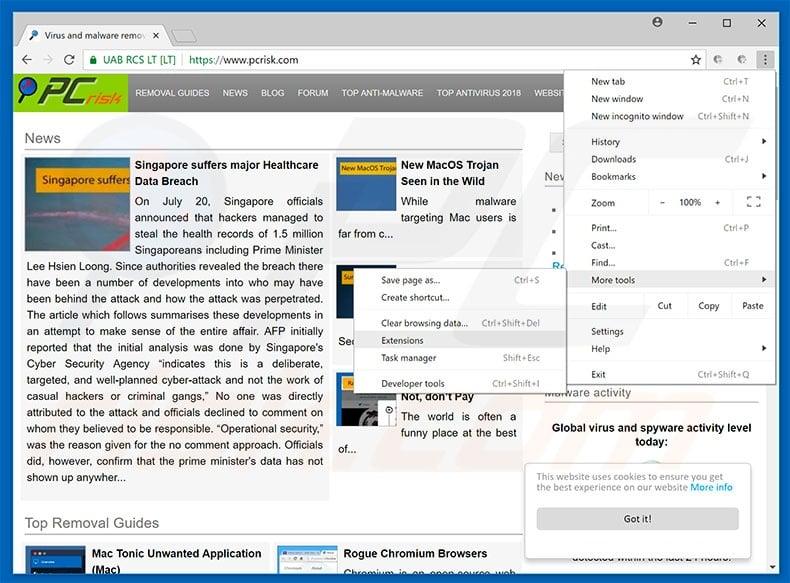 anydesk download windows vista