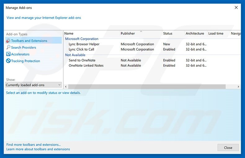 How to uninstall WinZip Driver Updater Unwanted Application - virus