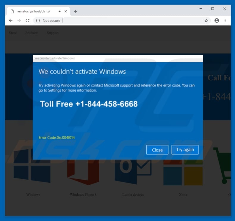 How to remove activate windows text   Turn off or on Clear