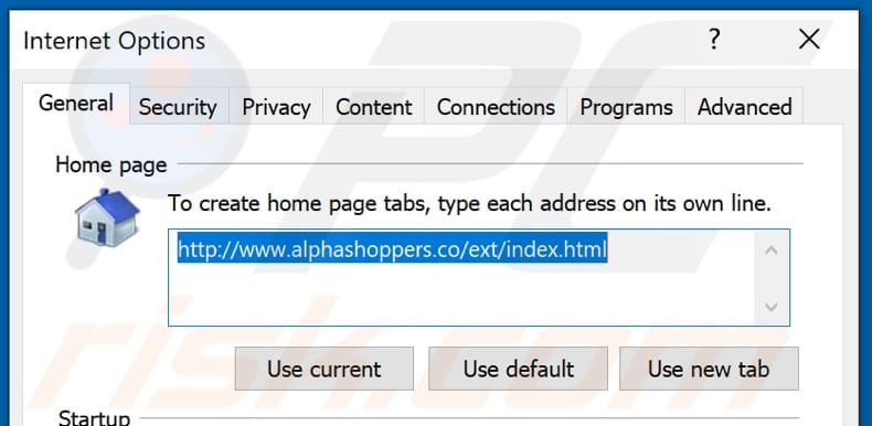 alphashopper-ie2