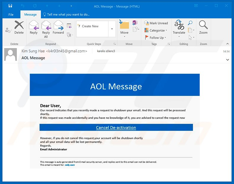 Aol app for mac 2019 download
