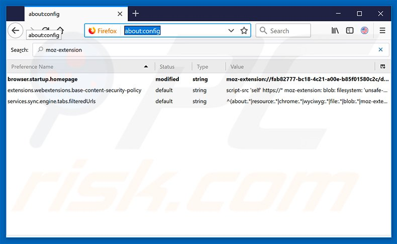 How to get rid of Mysearch com Redirect - virus removal guide (updated)