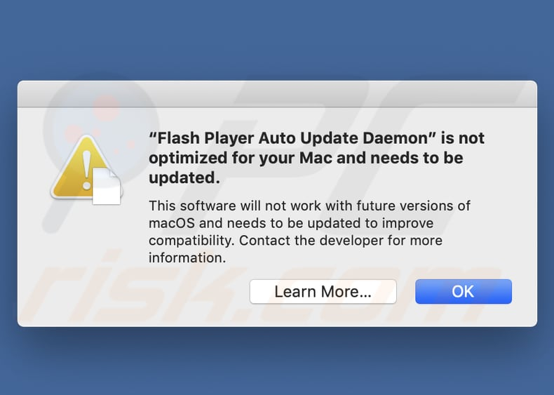 Get flash player for mac