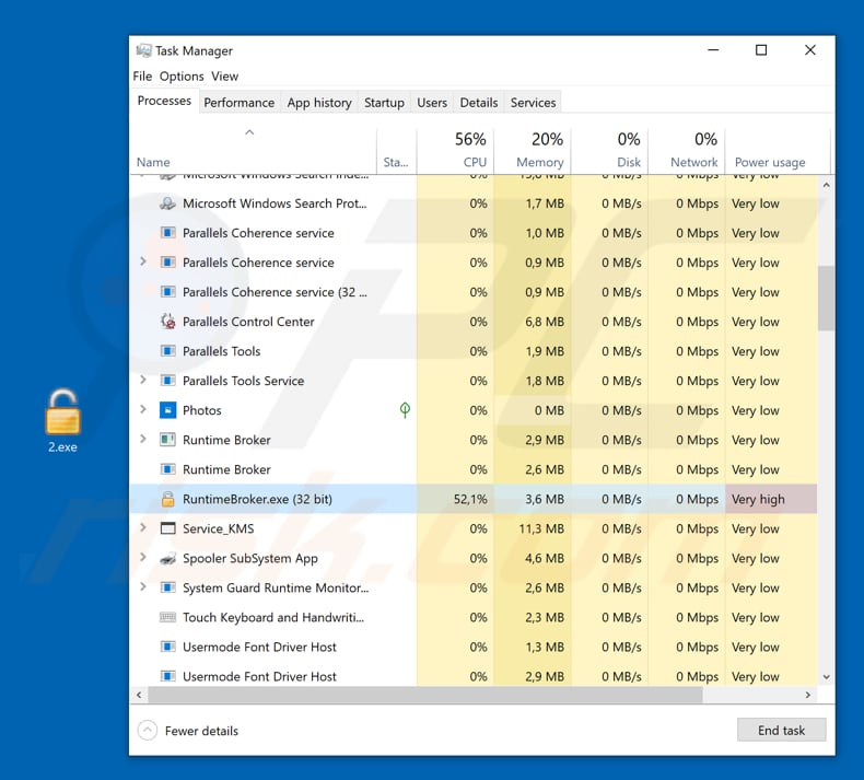 Windows Errors 7 Secret Settings to Inspect Your GPU Efficiency After Malware Romoval