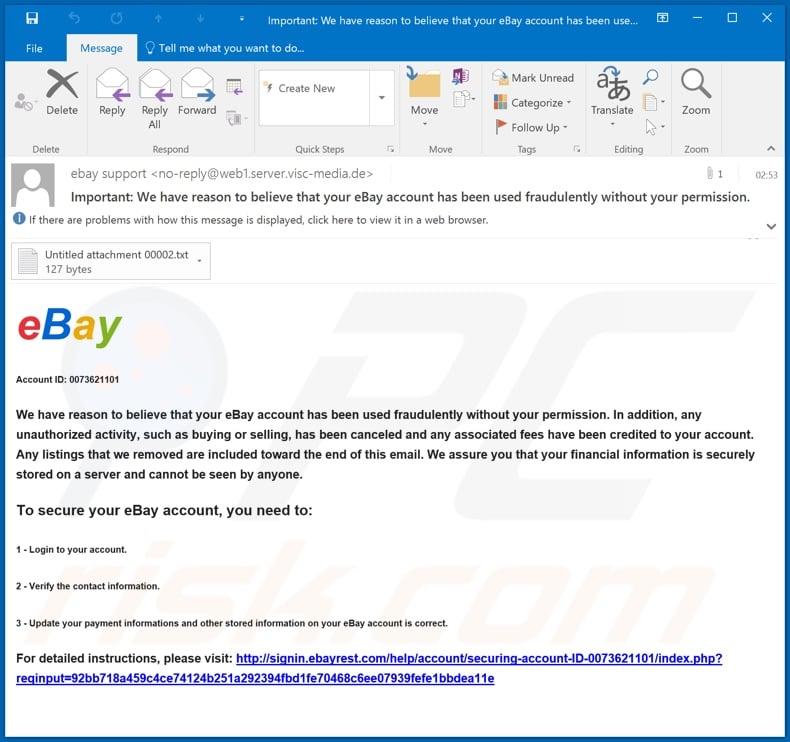 windows xp home edition upgrade ebay