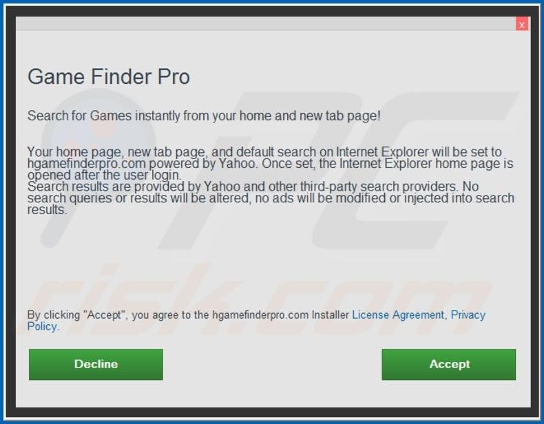 games hijacker download online