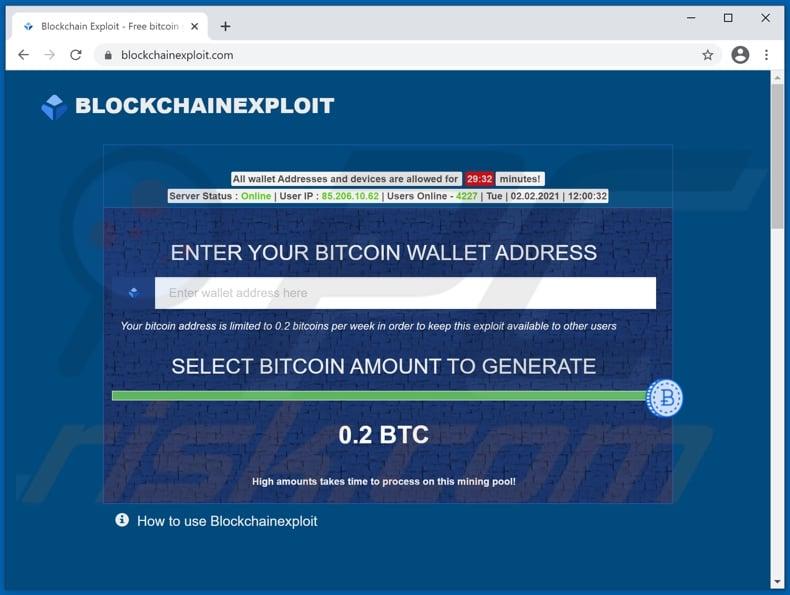 bitcoin miner z2 kaip siųsti bitcoin į silkroad