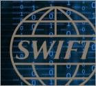 Hackers Attack SWIFT Penetrate System 2nd Time