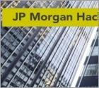JP Morgan Hackers Plead Guilty