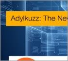 Adylkuzz: The New Malware Threat