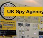 UK Spy Agency Warns of Critical Infrastructure Hack