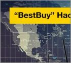 """BestBuy"" Hacker Pleads Guilty"