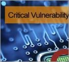 Critical Vulnerability in Intel CPUs Being Compared with Heartbleed