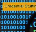 Credential Stuffing: The Financial Sector's New Headache