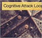 Cognitive Attack Loop: New Ideas to Combat Evolving Threats