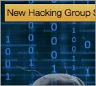 New Hacking Group Seen Laying Foundation for Supply Chain Attack