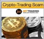 Crypto-Trading Scam Used to Distribute Malware
