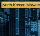 North Korean Malware Found in Indian Nuclear Power Station