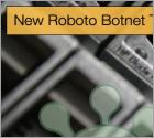 New Roboto Botnet Turning Linux Servers into Zombies