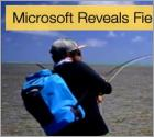 Microsoft Reveals Fiendish Phishing Tactics