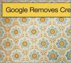 Google Removes Creepware Apps from Play Store
