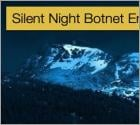 Silent Night Botnet Emerges from Zeus' Shadow