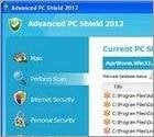 Advanced PC Shield 2012