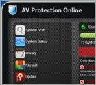 AV Protection Online