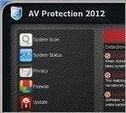 AV Protection 2012 virus
