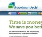 Drop Down Deals