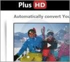 Powered by Plus-HD Ads