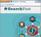 SearchFoot Ads