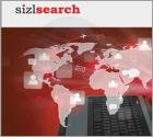Sizlsearch Virus