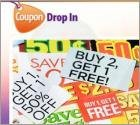 Ads by Coupon Drop In