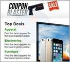 Coupon Blaster Virus