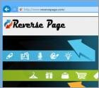 Reverse Page Adware
