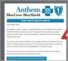 Phishing Scams Take Advantage of Anthem Inc. Data Breach