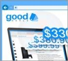 Ads by GoodDeals