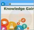 Knowledge Gains Adware
