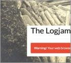 LogJam: A New Encryption Flaw that Puts Most Internet Users at Risk
