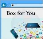 Box for You Adware
