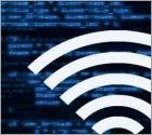 Hacked Wireless Routers Being Used to Distribute Malware